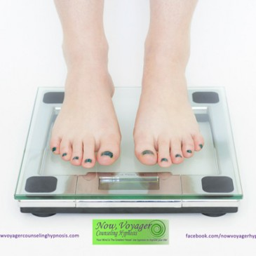 Create The Right Mindset For Weight Loss